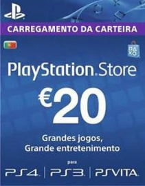 /products/playstation-network-card-psn-20-eur-portugal/main.jpg