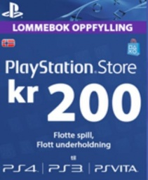 /products/playstation-network-card-psn-200-nok-norway/main.jpg