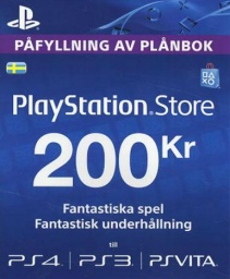 /products/playstation-network-card-psn-200-sek-sweden/main.jpg