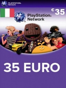 /products/playstation-network-card-psn-35-eur-italian/main.jpg