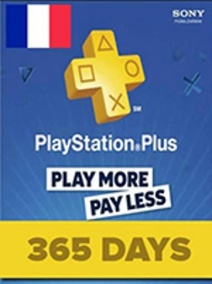 /products/playstation-network-card-psn-365-days-france/main.jpg