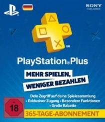 /products/playstation-network-card-psn-365-days-german/main.jpg