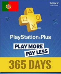 /products/playstation-network-card-psn-365-days-portugal/main.jpg