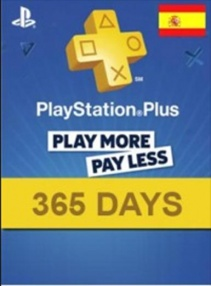 /products/playstation-network-card-psn-365-days-spain/main.jpg