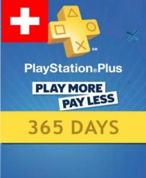 /products/playstation-network-card-psn-365-days-switzerland/main.jpg