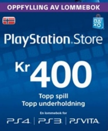 /products/playstation-network-card-psn-400-nok-norway/main.jpg