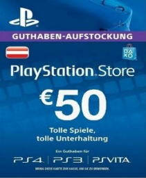 /products/playstation-network-card-psn-50-austrian/main.jpg