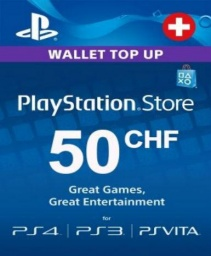 /products/playstation-network-card-psn-50-chf-switzerland/main.jpg
