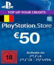 /products/playstation-network-card-psn-50-eur-belgium/main.jpg