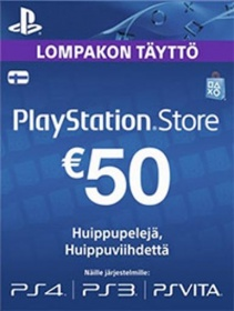/products/playstation-network-card-psn-50-eur-finland/main.jpg