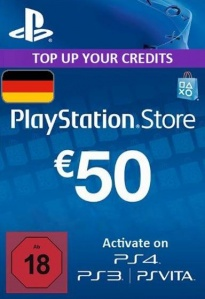 /products/playstation-network-card-psn-50-eur-german/main.jpg
