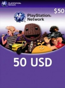 /products/playstation-network-card-psn-50-usa/main.jpg