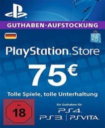/products/playstation-network-card-psn-75-eur-german/main.jpg