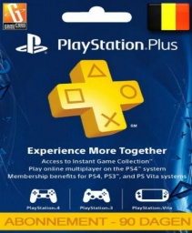 /products/playstation-network-card-psn-90-day-belgium/main.jpg