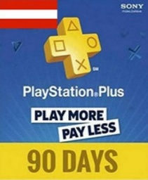 /products/playstation-network-card-psn-90-days-austrian/main.jpg