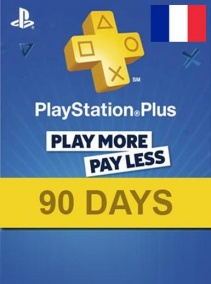 /products/playstation-network-card-psn-90-days-france/main.jpg