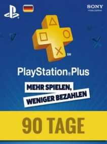 /products/playstation-network-card-psn-90-days-german/main.jpg