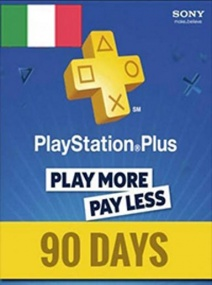 /products/playstation-network-card-psn-90-days-italian/main.jpg