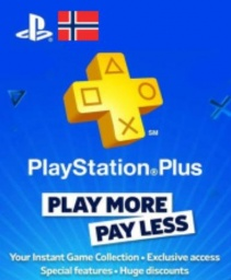 /products/playstation-network-card-psn-90-days-norway/main.jpg
