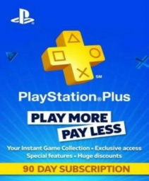 /products/playstation-network-card-psn-90-days-portugal/main.jpg