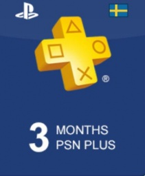 /products/playstation-network-card-psn-90-days-sweden/main.jpg