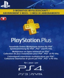 /products/playstation-network-card-psn-90-days-switzerland/main.jpg