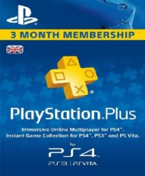 /products/playstation-network-card-psn-90-days-united-kingdom/main.jpg