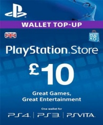 /products/playstation-network-card-psn-pound-10-uk/main.jpg