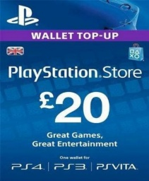 /products/playstation-network-card-psn-pound-20-uk/main.jpg