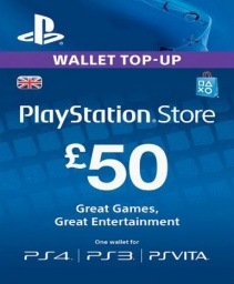 /products/playstation-network-card-psn-pound-50-uk/main.jpg