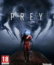 /products/prey-2017/main.jpg