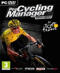 /products/pro-cycling-manager-2017/pro-cycling-manager-2017-steam-key.jpg