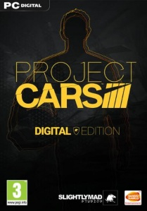 /products/project-cars-digital-edition/project-cars-digital-edition-steam-key.jpg