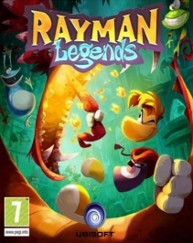 /products/rayman-legends/main.jpg