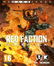 /products/red-faction-guerrilla-re-mars-tered/red-faction-guerrilla-re-mars-tered-steam-key.jpg