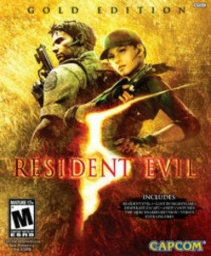 /products/resident-evil-5-gold-edition/main.jpg