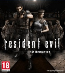 /products/resident-evil-hd/main.jpg