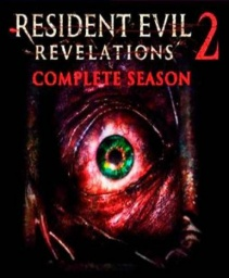 /products/resident-evil-revelations-2-complete-season/resident-evil-revelations-2-complete-season-steam-key.jpg