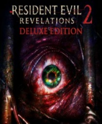 /products/resident-evil-revelations-2-deluxe-edition/main.jpg