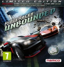 /products/ridge-racer-unbounded-limited-edition/main.jpg