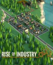 /products/rise-of-industry-incl-early-access/rise-of-industry-incl-early-access-steam-key.jpg