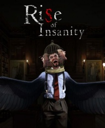 /products/rise-of-insanity/rise-of-insanity-steam-key.jpg