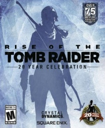/products/rise-of-the-tomb-raider-20th-anniversary-edition/main.jpg