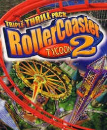 /products/rollercoaster-tycoon-2-triple-thrill-pack/main.jpg