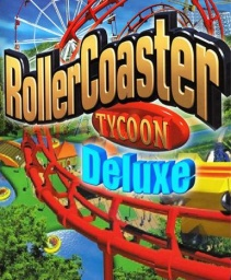 /products/rollercoaster-tycoon-deluxe/main.jpg