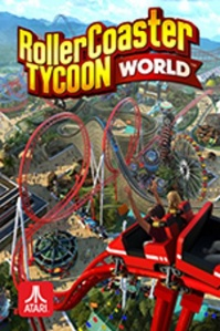 /products/rollercoaster-tycoon-world/main.jpg