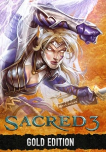 /products/sacred-3-gold-edition/main.jpg