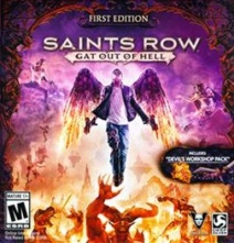 /products/saints-row-gat-out-of-hell-first-edition/main.jpg