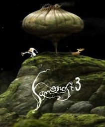 /products/samorost-3/main.jpg