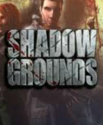 /products/shadowgrounds/main.jpg